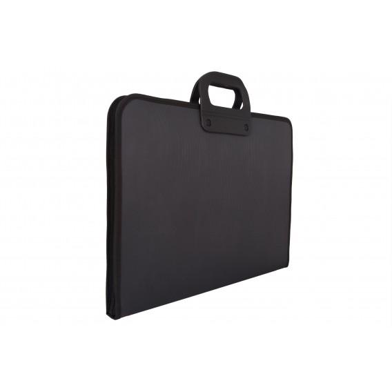 الحقيبة الهندسية FC