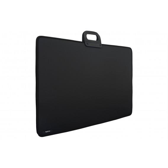 کیف طراحی مهندسی 50x70cm