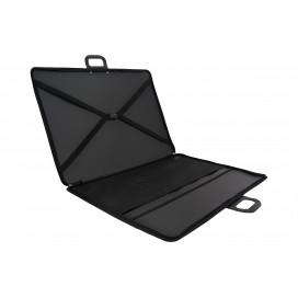 الحقيبة الهندسية 50x70cm