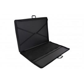 کیف طراحی مهندسی 1030x730mm