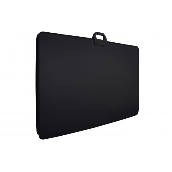 ARTIST BAG 1050x750mm