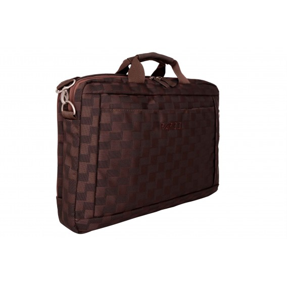 LAPTOP BAG(sports 04)
