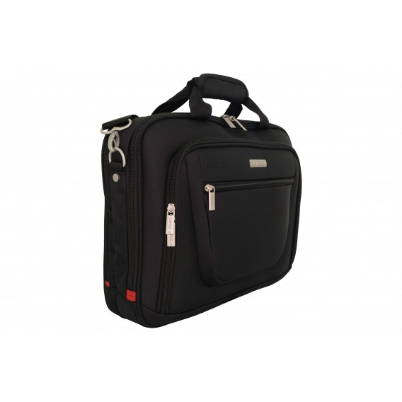 LAPTOP BAG(manager 02)