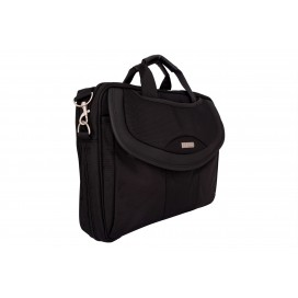 LAPTOP BAG(manager 05)