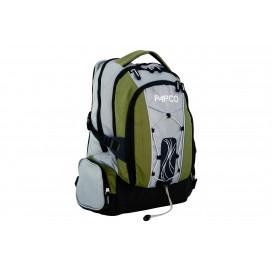 BACKPACK-Laptop Bag