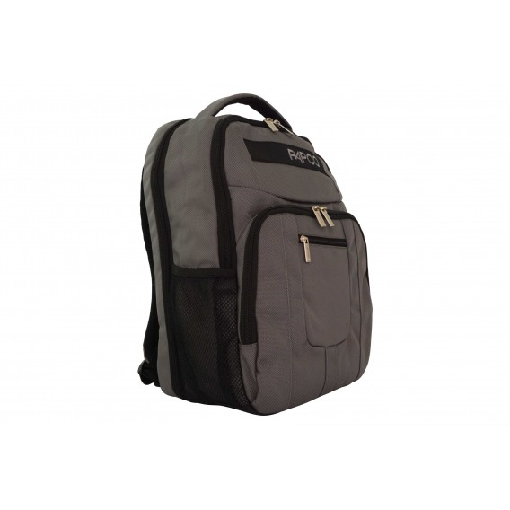 BACKPACK-Laptop Bag