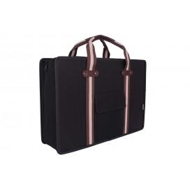 الحقيبة الإداریة ثنائي الغرض