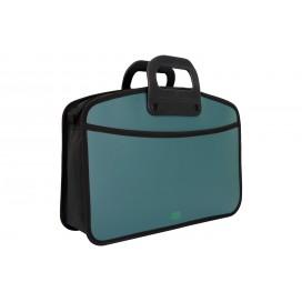MANAGER BAG