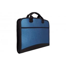 MANAGER BAG 2