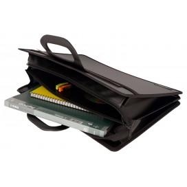 الحقيبة الإداریة