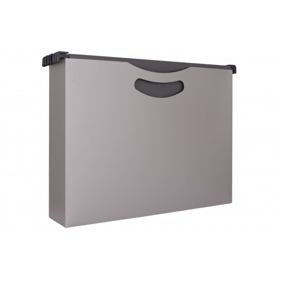 صندوق أرشیف مکتبی