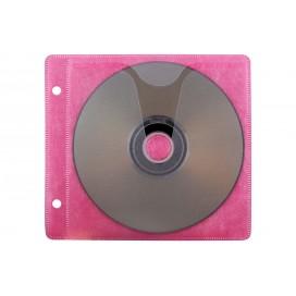 پاکت CD و DVD دو عددی