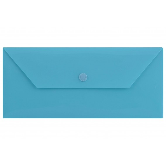 ENVELOPE OPAQUE