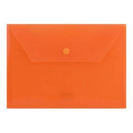 DOCUMENT BAG OPAQUE B5