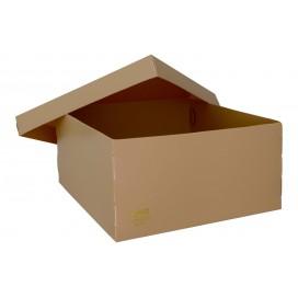 جعبه مدارک کوچک