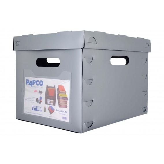 صندوق أرشیف المستندات