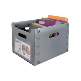 جعبه بایگانی مدارک