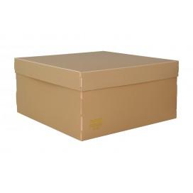صندوق المستندات الصغیرة