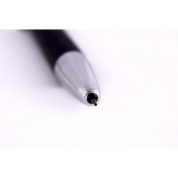 خودکار و اتود