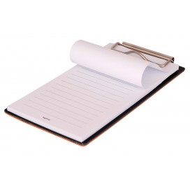METALIC CLIP BOARD(POCKET-SIZE)