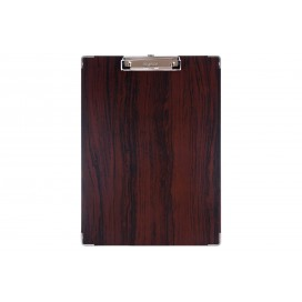 MANAGER CLIP BOARD