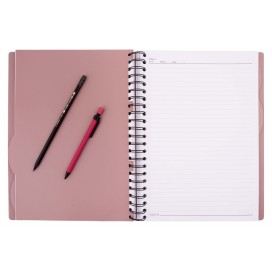 NOTEBOOK 200 sheets