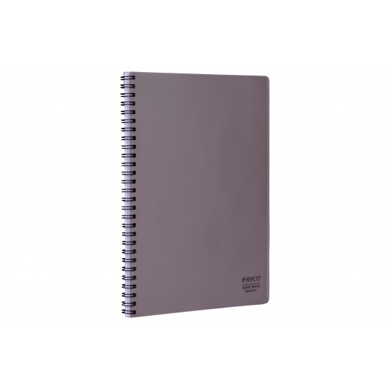 NOTEBOOK 60 sheets