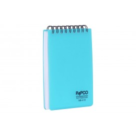 NOTEBOOK 100 sheets