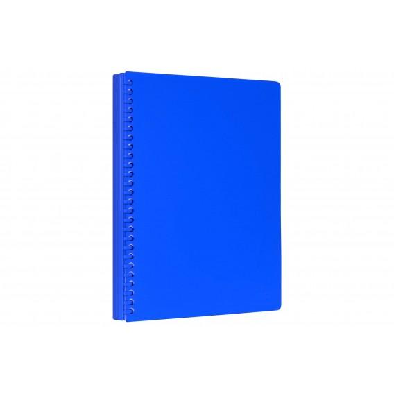 دفتر ذو قفل الجراری 100 ورقة