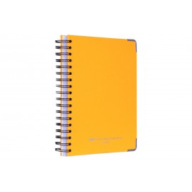 CLASSIC NOTEBOOK 02-160 sheets