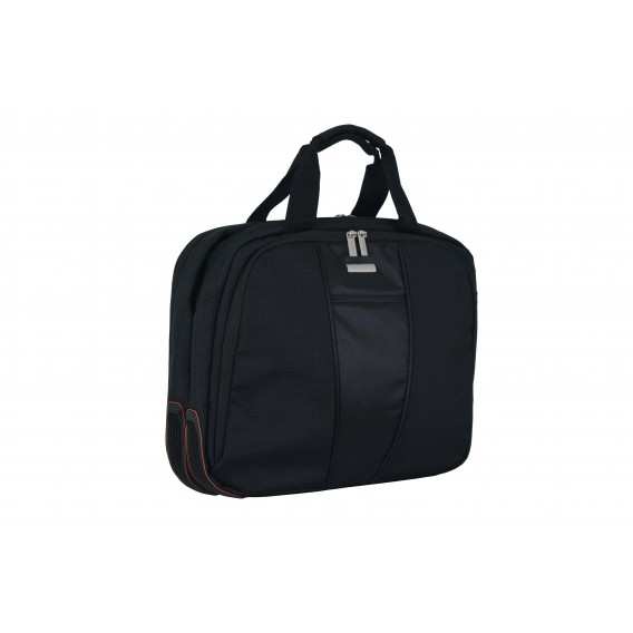 LAPTOP BAG-MANAGER 06
