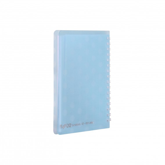 JELLY NOTEBOOK