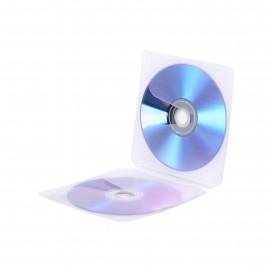 پاکت CD چهار عددی