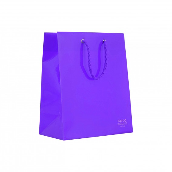 SHOPPING BAG-2