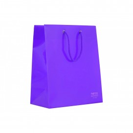 SHOPPING BAG-2
