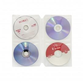 پاکت CD هشت عددی