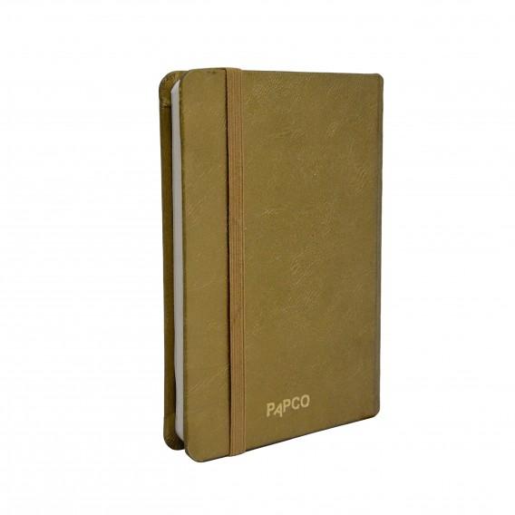 دفتر یادداشت 98 برگ آکادمیک 4