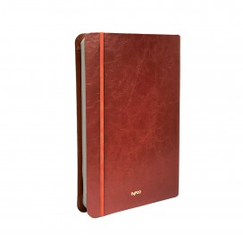 Academic Notebook 1