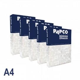 کاغذ A4 اپتیمم