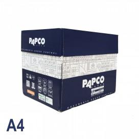 کاغذ A4 اپتیموم (بسته 5 عددی)