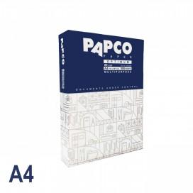کاغذ A4 اپتیموم