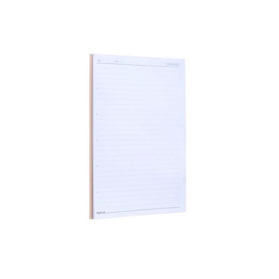 کاغذ 80 گرم تک خط