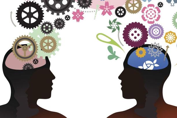 ارتباط شخصیت با هوش فرهنگی