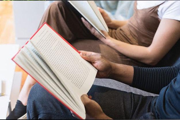 روش مطالعه صحیح در خانه