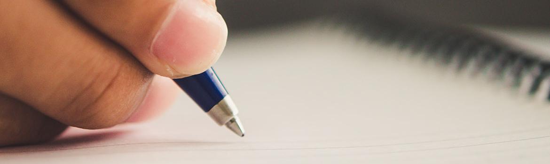 تاریخچه خودکار