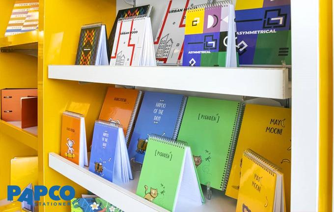تاثیر رنگ ها در یادگیری