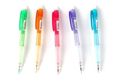 راهنمای خرید مداد نوکی